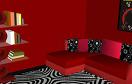 逃出紅色房間遊戲 / 逃出紅色房間 Game