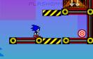 超級Sonic大闖關遊戲 / 超級Sonic大闖關 Game