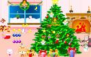 扮靚聖誕樹遊戲 / 扮靚聖誕樹 Game