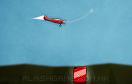 飛機牽引線遊戲 / 飛機牽引線 Game