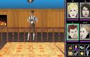 八廟RPG遊戲 / 八廟RPG Game
