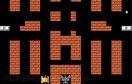 fc坦克大戰flash紀念版遊戲 / Battle City Game