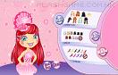 甜心寶貝遊戲 / Candy Pop Girls Sweet Stylin Game