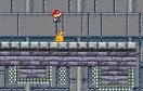 超級瑪麗高塔探險遊戲 / Mario Tower Coins Game