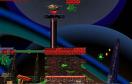 解救外星人遊戲 / Alien UFO Game