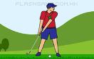 全民高爾夫遊戲 / 全民高爾夫 Game