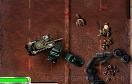 坦克大戰殭屍無敵版遊戲 / 坦克大戰殭屍無敵版 Game