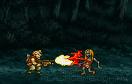 特種兵大戰殭屍島遊戲 / Zombie Survival Game