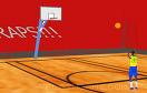 技巧罰籃遊戲 / 技巧罰籃 Game