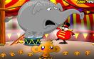 逗小猴開心8遊戲 / 逗小猴開心8 Game
