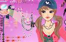 女孩的約會妝遊戲 / Cutie Maker 14 Game