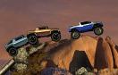 卡車岩石挑戰賽無敵版遊戲 / 卡車岩石挑戰賽無敵版 Game