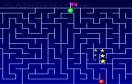 迷宮賽跑遊戲 / 迷宮賽跑 Game