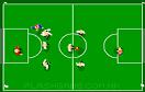足球賽場發揮遊戲 / Pank Football Game