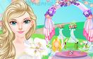 公主新娘婚紗遊戲 / 公主新娘婚紗 Game