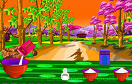 製作維夫餅乾遊戲 / 製作維夫餅乾 Game