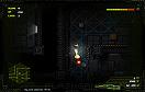 前哨精銳部隊遊戲 / Outpost Game