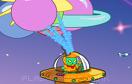 氣泡格鬥錦標賽遊戲 / Bubble Fighting Tournament Game