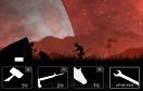 戰爭的陰影遊戲 / Shadow War Game