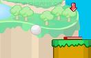飛行高爾夫遊戲 / 飛行高爾夫 Game