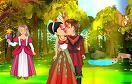 森林仙子之吻遊戲 / 森林仙子之吻 Game
