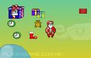 聖誕禮物大爆炸遊戲 / 聖誕禮物大爆炸 Game