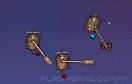 原始飛機攻城記無敵版遊戲 / 原始飛機攻城記無敵版 Game