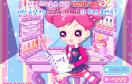 美少女學化妝遊戲 / 美少女學化妝 Game