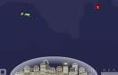 保衛亞特蘭迪斯遊戲 / Defend Atlantis Game