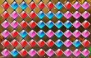 彩色寶石消消看遊戲 / 彩色寶石消消看 Game