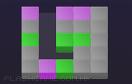 連接立方體遊戲 / 連接立方體 Game