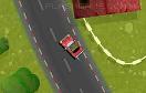 野外賽車無敵版遊戲 / 野外賽車無敵版 Game