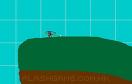 軟骨小貓射箭遊戲 / Cat with Bow Golf 2 Game