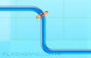 管道里的小球遊戲 / Ruma Pipe Game