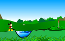 迪士尼高爾夫遊戲 / 迪士尼高爾夫 Game