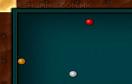 花式撞球遊戲 / 花式撞球 Game