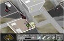 瘋狂直升機遊戲 / Helicops Game