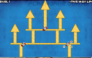 建築爆破手2遊戲 / Building Blaster Game