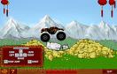 怪物卡車長城越野遊戲 / Monster truck china Game