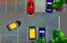 出租車司機泊車遊戲 / Bombay Taxi 2 Game