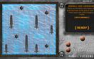 大海戰升級版遊戲 / 大海戰升級版 Game