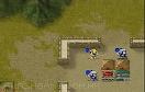 太平帝國遊戲 / Imperial Man Game