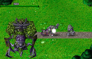 魔獸戰爭3.5遊戲 / 魔獸戰爭3.5 Game