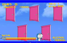 哆啦A夢之最愛銅鑼燒遊戲 / 哆啦A夢之最愛銅鑼燒 Game