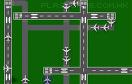 機場控制台2遊戲 / 機場控制台2 Game