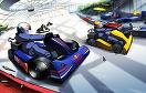 卡丁車循環賽2遊戲 / 卡丁車循環賽2 Game