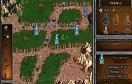 峽谷防守戰遊戲 / 峽谷防守戰 Game