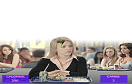 美女用餐真人版遊戲 / Mean Girls: Carb Invader Game