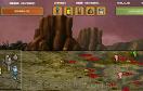 外星人保衛戰遊戲 / 外星人保衛戰 Game