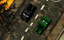 挑戰極限貨車3遊戲 / 挑戰極限貨車3 Game